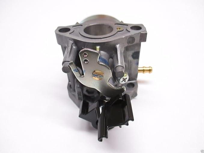 Honda 16100-Z8B-901 - Carburador (BB76A A): Amazon.es: Coche y moto