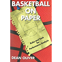 Basketball on Paper: Rules and Tools for Performance Analysis (English Edition)