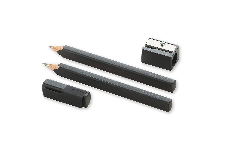 Moleskine Wood Pencils