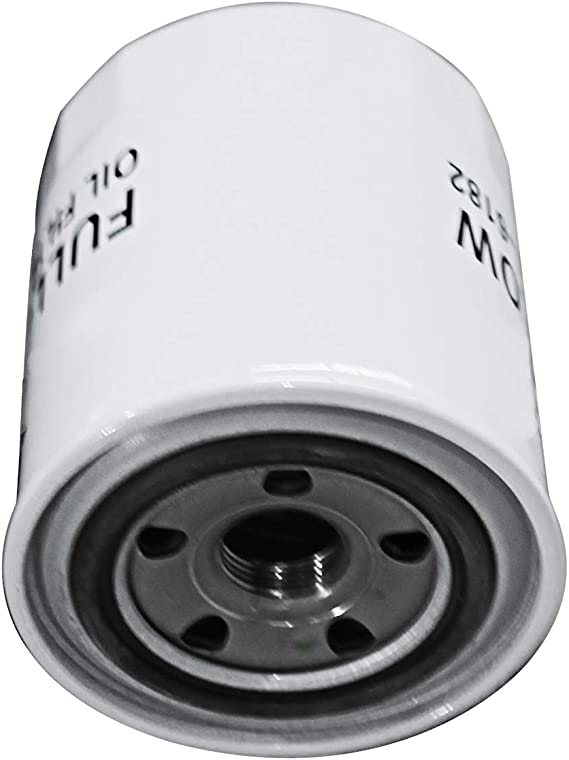 Tri-Pac Evolution or T-series TK Oil Filter 11-6182 For Thermo King Tripac APU