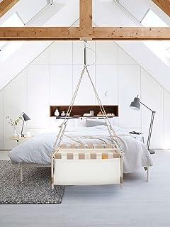 zwillingsbettchen. Black Bedroom Furniture Sets. Home Design Ideas