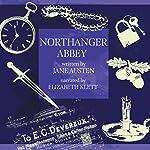 Northanger Abbey | Jane Austen