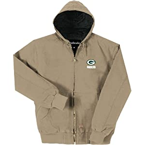 1aed3fd1 Amazon.com: Green Bay Packers - NFL / Fan Shop: Sports & Outdoors