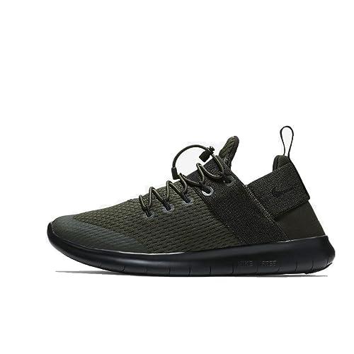 Womens Nike Free Rn Commuter 2017 Running Shoes Plum Fog ✓ Shoes ... 10f7b964f