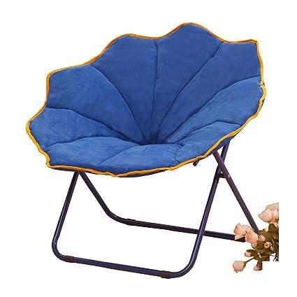 Amazon.com: Sillón reclinable para el almuerzo, tamaño ...