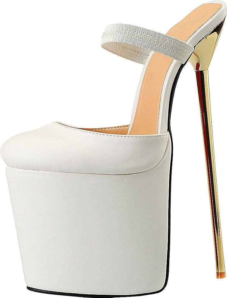 US $41.82  Sexy Metall Zehe High Heels Frauen Schuhe Elegante Damen Patent Abendpumpen Frauen Casual Hochhackige Schuhe Hochzeit Schuhe Frau in Sexy