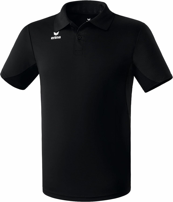 erima Poloshirt Funktions - Camiseta de tenis