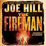 The Fireman: A Novel | Joe Hill