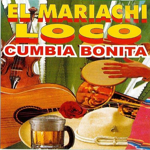 La Hija del Mariachi, Vol. 1 by La Hija Del Mariachi on Amazon Music - Amazon.com