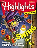 Highlights For Children