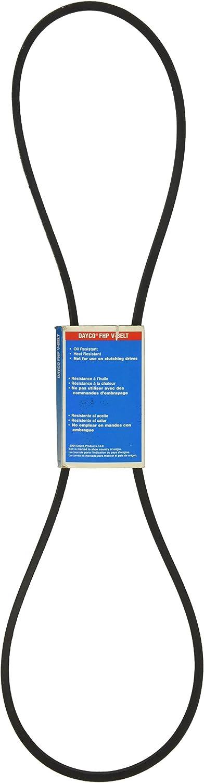 D/&D PowerDrive 3L510 V Belt