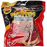 Palito Petitos Petitos Sabor Carne 1kg