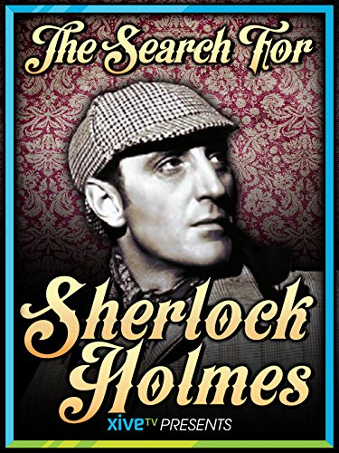 the-search-for-sherlock-holmes