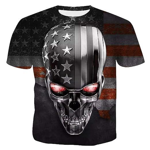 Amazon.com: refulgence USA Blue Line American Flag Military ...