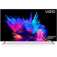 Deals on VIZIO P759-G1 Quantum 75-inch 4K HDR Smart TV