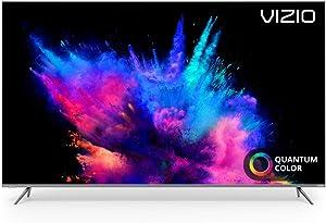 """VIZIO P759-G1 P-Series Quantum 75"""" Class 4K HDR Smart TV"""