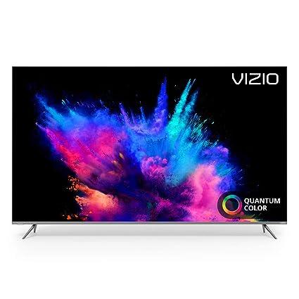 """VIZIO P-Series Quantum 65"""" Class (64 5"""" Diag ) 4K HDR Smart TV"""