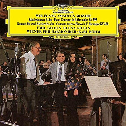 Mozart-Piano-Concertos-10-27