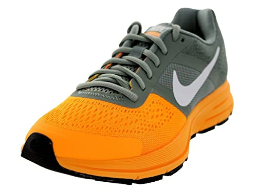 e25be252ad295 Nike Women s Running Shoes Size  39 EU  Amazon.co.uk  Shoes   Bags