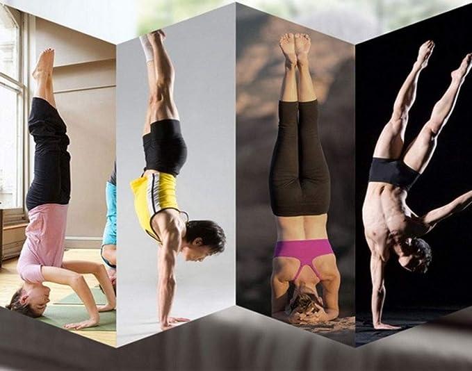 Amazon.com: SHIYANLI Equipo de fitness para camas de ...