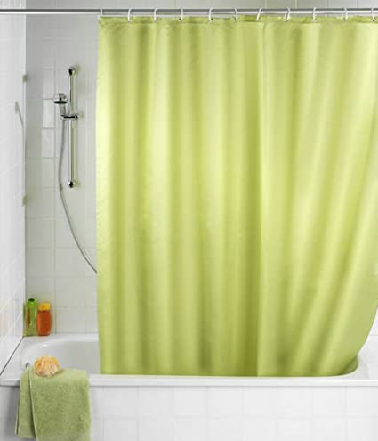 Amazon Amgaical Mildew Free Water Repellent Fabric Shower
