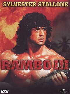 John Rambo [DVD]: Amazon.es: Sylvester Stallone, Sam Elliott, Sai Mawng, Paul Schulze, Matthew Marsden, Julie Benz, Sylvester Stallone, Sylvester Stallone, Sam Elliott: Cine y Series TV