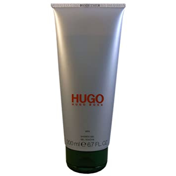 ed774c36cc49 Hugo Boss Homme Men Shower Gel 200 ml  Amazon.co.uk  Beauty