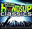 Future Trance - Hands Up Classics