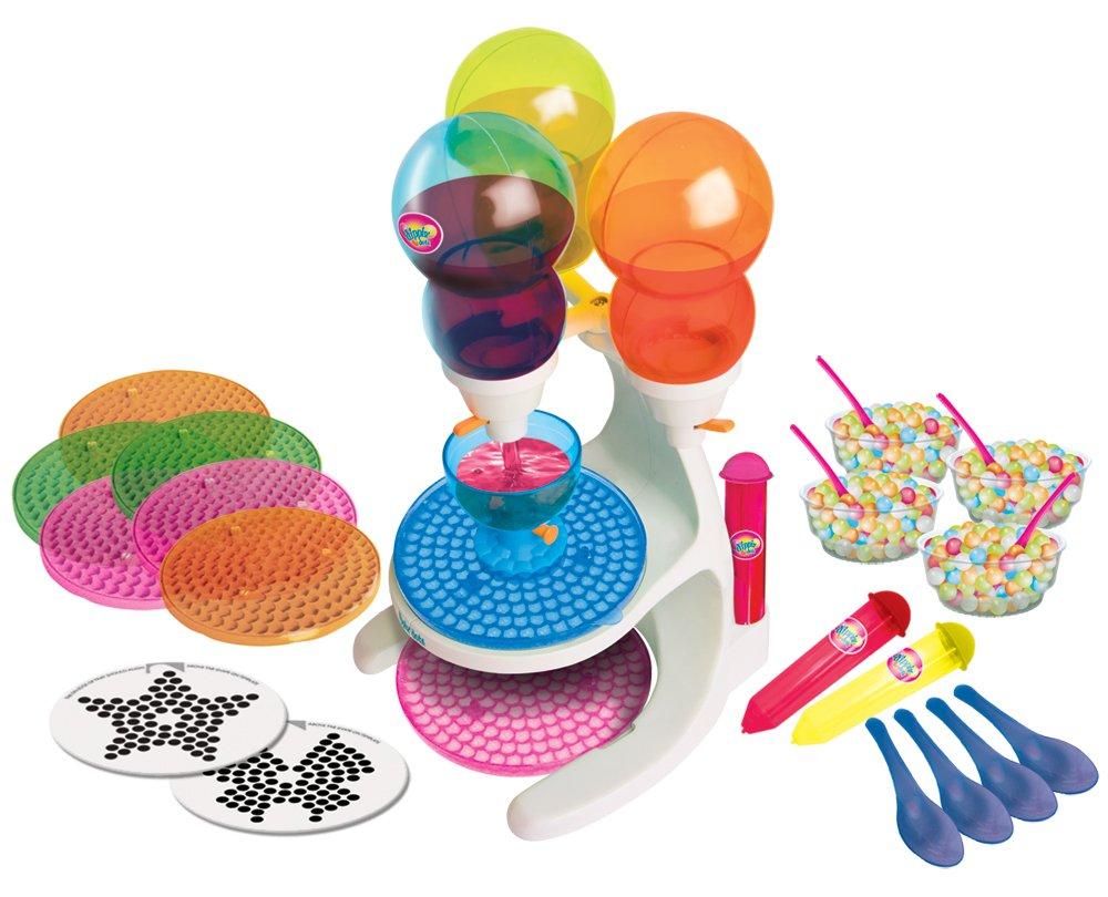 Dippin Dots Frozen Dot Maker(Discontinued by manufacturer)