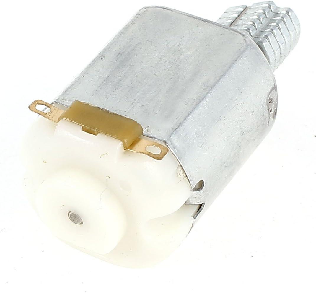 Mini Vibration Vibrant /électrique Jouets Moteur DC 3/V 5200rpm 130/Mod/èle