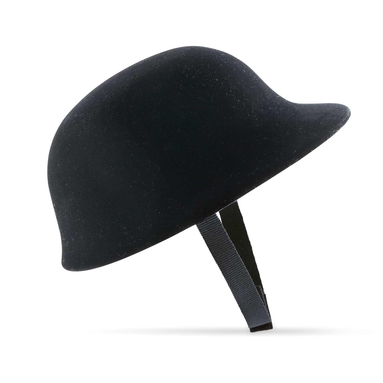 Corolle - FCC04 - Bombe d'Équitation pour Poupée Ma Corolle