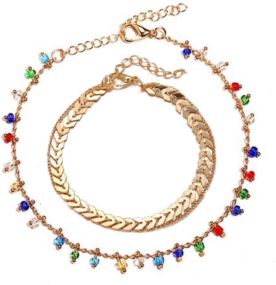 Tribal Bracelet Gypsy Bracelet Adjustable Bracelet Stone Of Your Choice Bangle Gold Plated Multi Gemstone Bracelet Ethnic Bracelet
