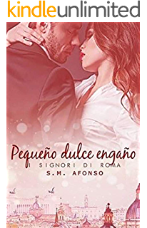 No estabas en mi agenda (Spanish Edition) - Kindle edition ...