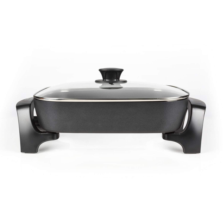Teelichthalter Modell Berni 4-teilig aus Metall mit einer Höhe von 9cm Windlichtstab für drinnen und draußen