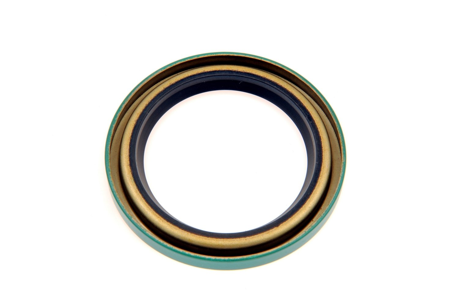 KIMPEX ATV and Motorcycle Wheel Bearing Seal by Kimpex (Image #2)