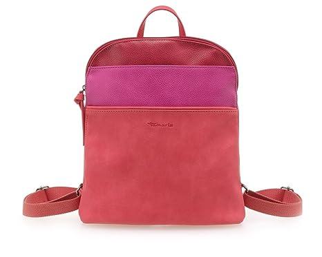 Damen Khema Backpack Rucksackhandtasche Tamaris UhcWTxUdQ