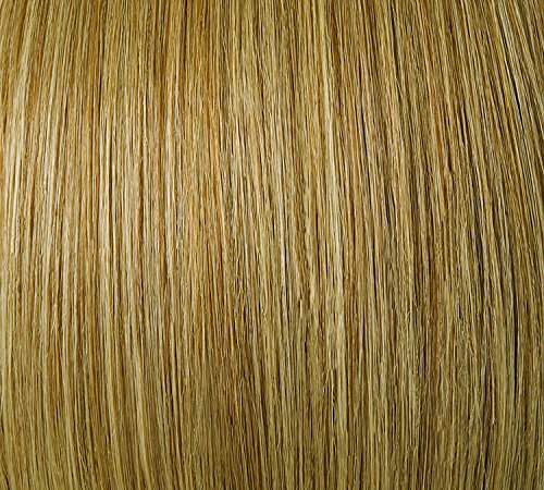 Buy temporary hair color for gray roots