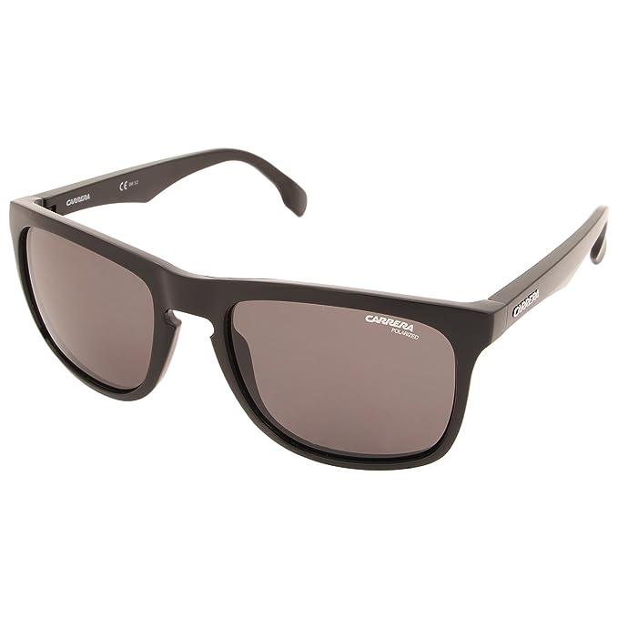 Carrera Sonnenbrille 5043/S