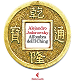 All'ombra dell'I Ching