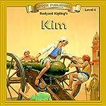 Kim: Bring the Classics to Life | Rudyard Kipling