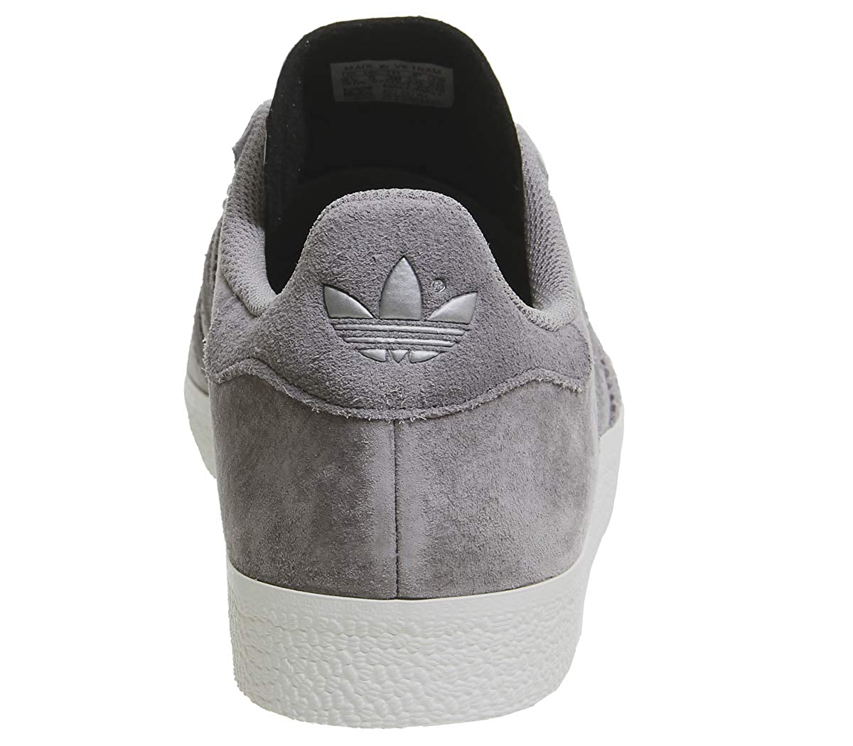 Donna   Uomo Uomo Uomo Adidas Gazelle scarpe da ginnastica per Donna Moda moderna ed elegante acquisto A partire dall'ultimo modello | diversità imballaggio  850dd5