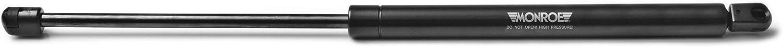Cofano bagagli//vano carico Monroe ML5239 Ammortizatore pneumatico