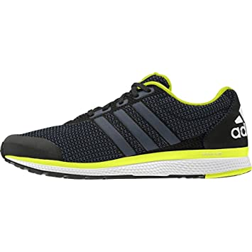 a4146e72f Alphabounce Beyond Shoes Men s Lifestyle Source · adidas Lightster Bounce M  Amazon co uk Sports   Outdoors