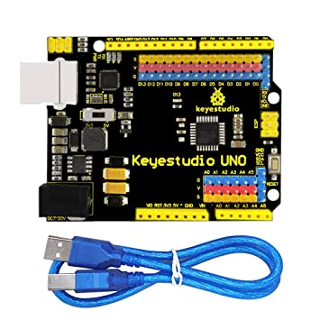 CC Debugger and Programmer Downloader for RF System-on-Chips ICSH015A HMYY