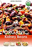 panang curry mix - Arora Creations USDA-Organic RAJMAH KIDNEY BEAN Indian Spice Blend 0.9oz (6 Pack) (7 Flavors Available) (Curry / Seasoning / Herb / Mix)