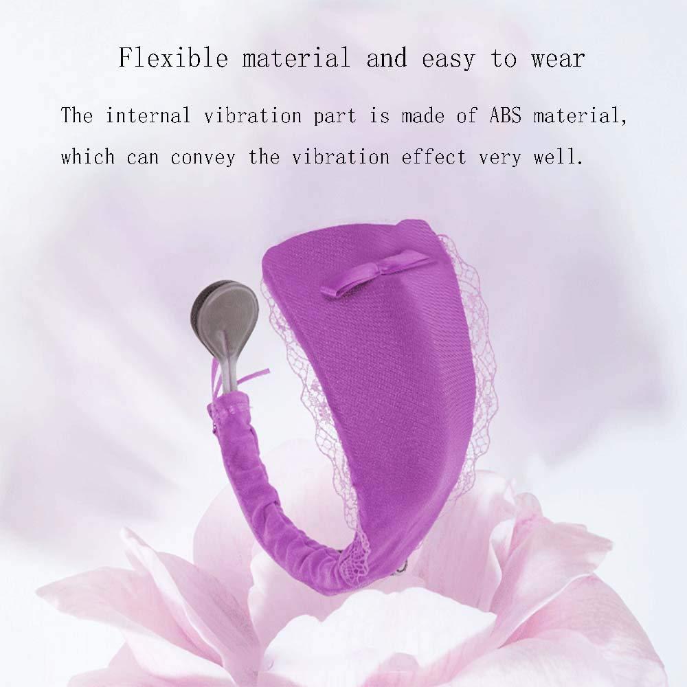 MPLMM Productos Control para Adultos Control Productos Remoto Femenino Pantalones En Forma De C Pantalones De Cuero Vibrante Ropa EléCtrica Ropa Interior MasturbacióN Juguetes Adultos del Sexo a3a793