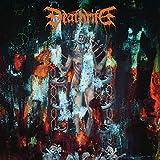 Deathrite: Nightmares Reign