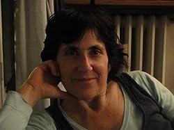 Marianne Chouchan
