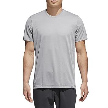 edd26ad1c87 Amazon.com   adidas Golf Men s Adicross No Show Range Tee   Clothing