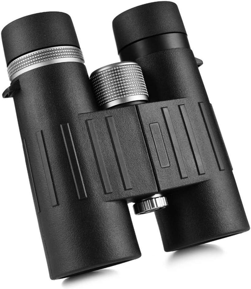 WY-WY 望遠鏡Highpoweredハイエンド双眼鏡/ナイトビジョン・コンサートメガネ/携帯小説望遠鏡望遠鏡アウトドア用望遠鏡望遠鏡、